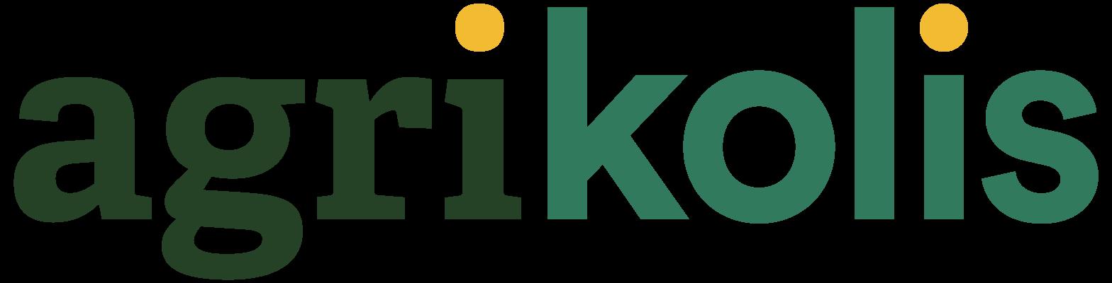 Logo agrikolis