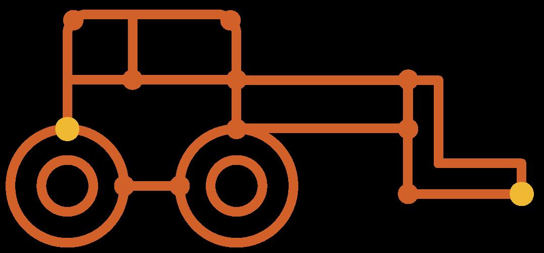 chariot telescopique agrikolis
