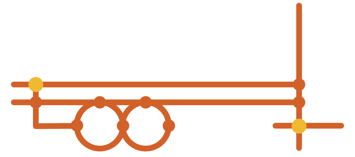 remorque plateau agrikolis
